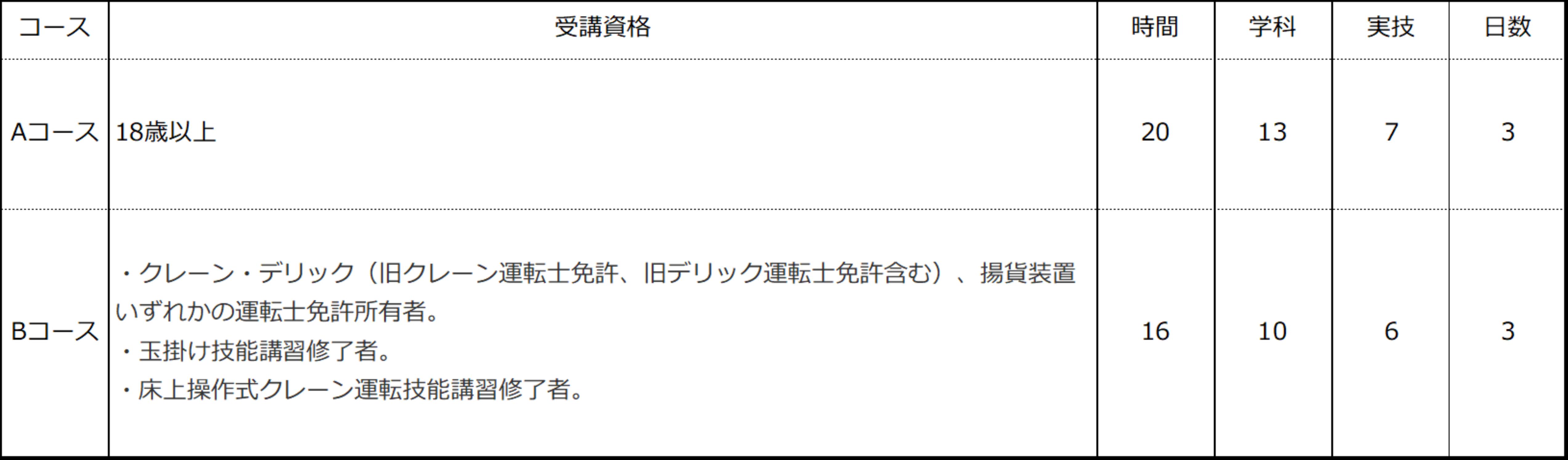 crane_1